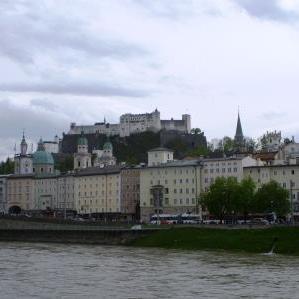 Salzburgcomprimiert