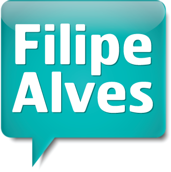 logo filipe Alves