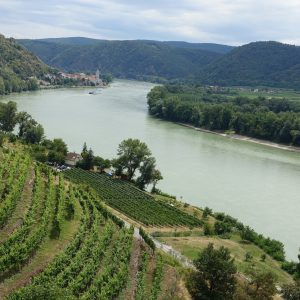 Wachau Valley Tour