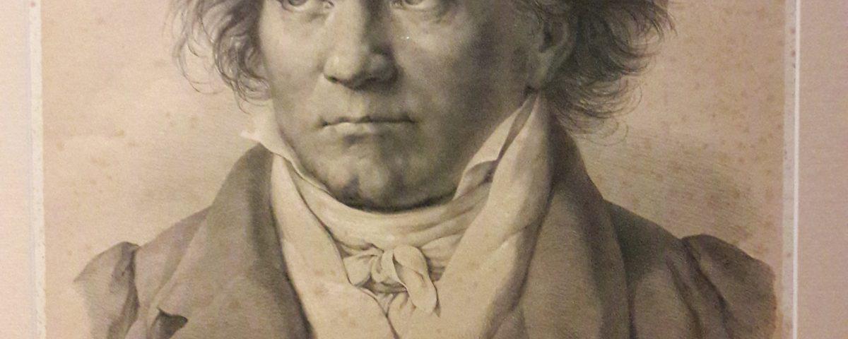 BeethovenVienna