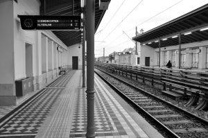Wien U6-Voklsoper