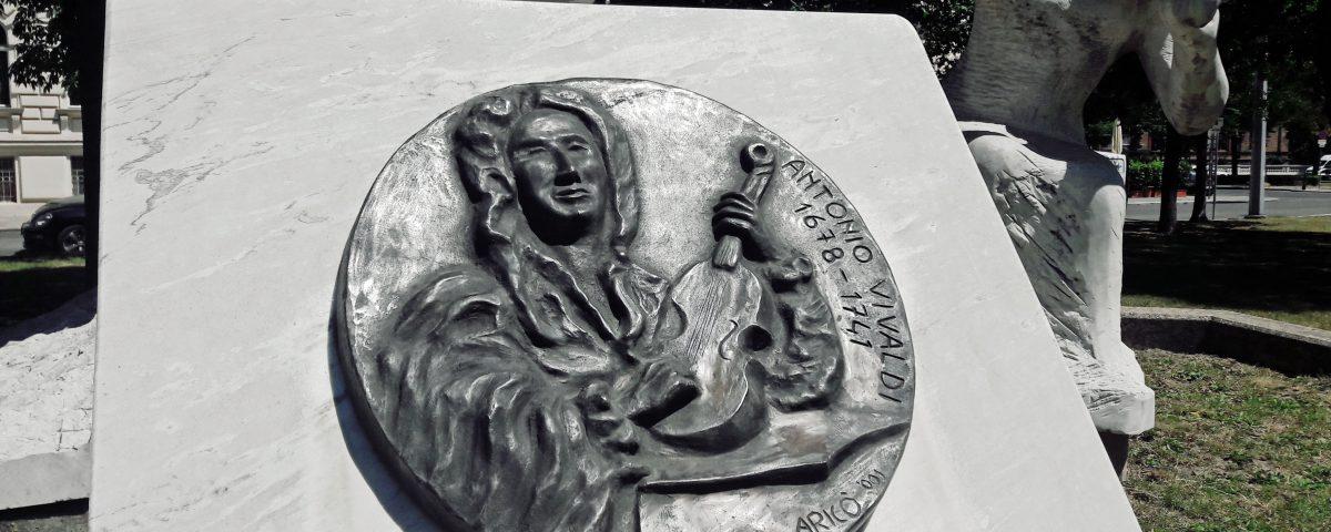 Vivaldi Vienna